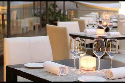 Hotel Hospes Madrid